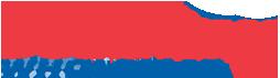 ODW_logo2
